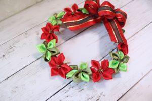 christmas-poinsettia-wreath-2009