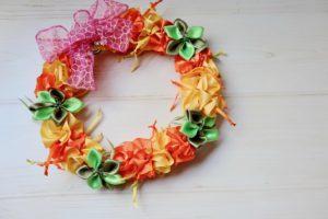 hibiscus-wreath-2009