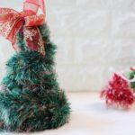 christmas-tree-2009-1