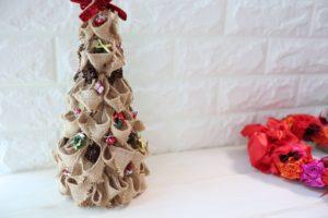 christmastree2012
