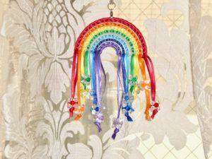 rainbow-charm-1