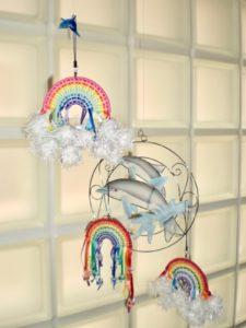 rainbow-charm-3
