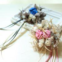 rose-corsage-2