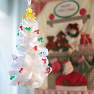 big-christmas-trees-charm-2012