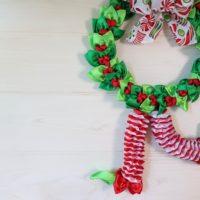 christmas-elf-wreath1