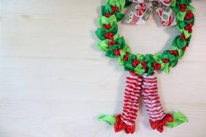 christmas-elf-wreath2
