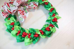 christmas-elf-wreath3