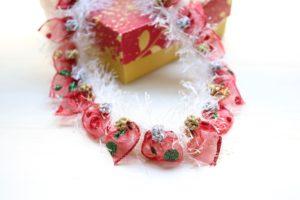 christmas-petals