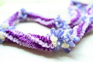 crownflowerlei