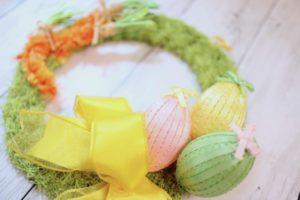 easter-egg-hunt-wreath