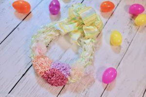 egg-wreath