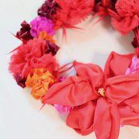 gorgeous-holiday-wreath