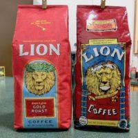 lioncoffeepackage