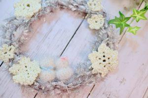 love-love-snowman-wreath