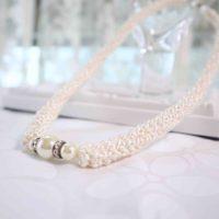necklaceshell
