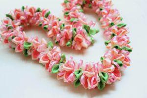 peach-petal