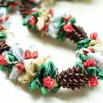 pineconechristmas