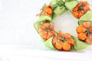 pumpkin-patch-wreath-2014