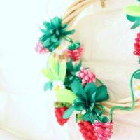 strawberry-wreath-2017