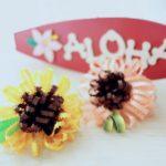 sunflower-charm-2014