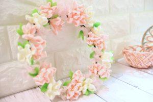sweet-sakura-wreath