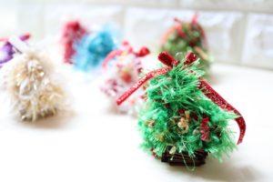 table-christmas-tree-2014-1