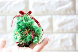 table-christmas-tree-2014-3