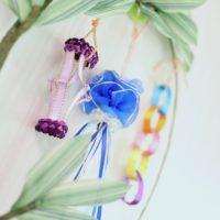 tanabata-wreath-2017