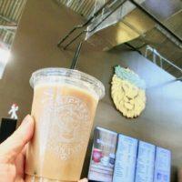 turmericcoffee