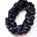 black-hibiscus-2