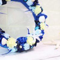 deep-blue-sea-wreath