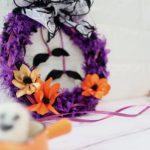 halloween-wreath-2018