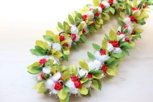 hawaiian-cotton-rose