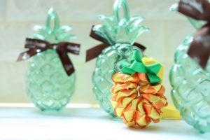 kororin-pineapple