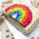 loving-rainbow-box