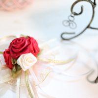 six-rose-charm-1