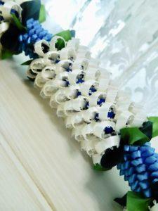 something-blue-lei-2