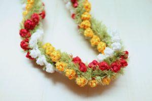 three-rose-crochet