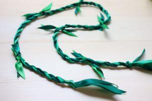 ti-leaf