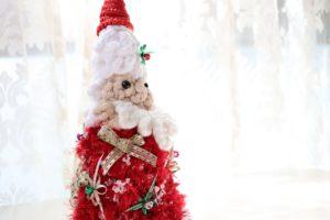 tree-like-santa-1
