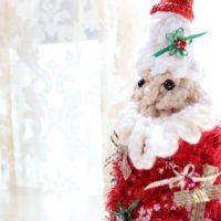 tree-like-santa-2