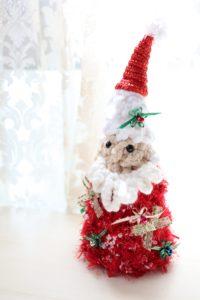 tree-like-santa-3