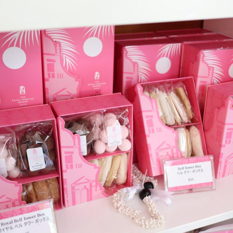 pink-palace-pancake-mix-3