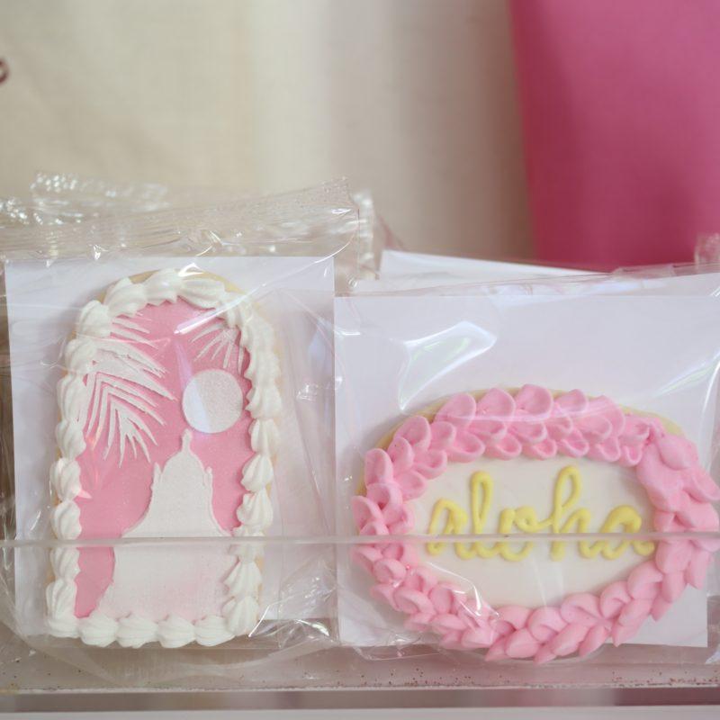 pink-palace-pancake-mix-4