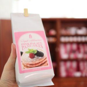 pink-palace-pancake-mix-6