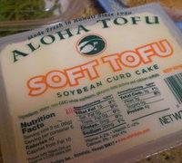 20131012-Aloha Tofu
