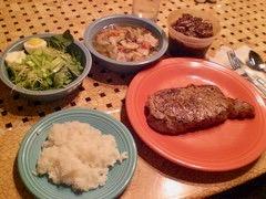 20131012-dinner