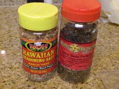 20131012-hawaiian-salt