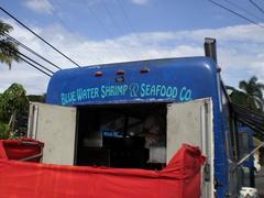 20131017Blue Water Shrimp-1