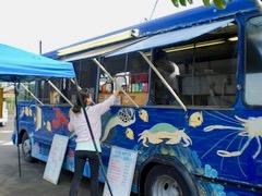 20131017Blue Water Shrimp-2
